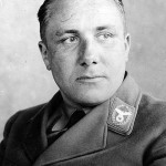 13 Gruesome Facts about Rudolf Hoess, One of the Most Brutal Nazis in History
