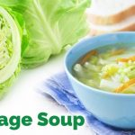 Fruits and Vegetables That You Can Add To Your Cabbage Soup Diet