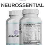A Neurossential Review: Does it really work?