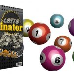 Lotto Dominator Review. Will Richards Lustig's algorithms make you rich?