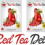 The Red Tea Detox Review: Does it Really Work?