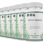 Organic Fungus Myco Nuker Review what you read in this review will shock you.
