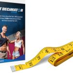 The Fat Decimator System Review. Is this the best diet for me?