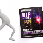 Unlock Your Hip Flexor Review. Does anyone believe it is a scam?